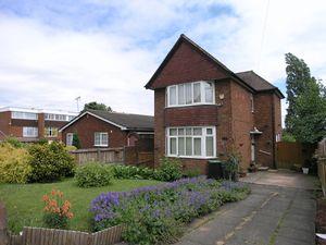 Oldbury Road