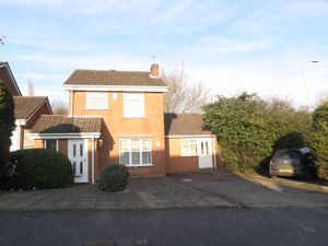 Waterfall Road Amblecote