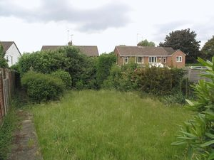 Whitethorn Road Wordsley