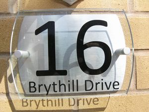 Brythill Drive