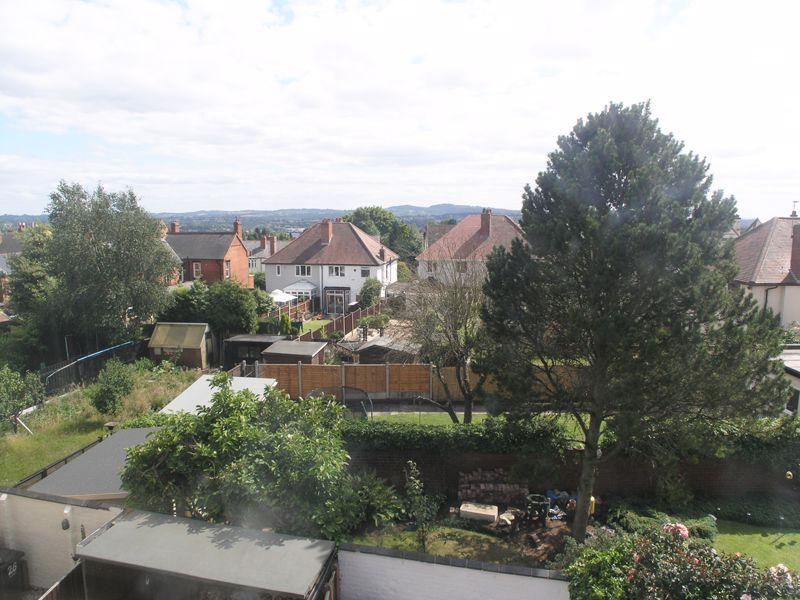 Kingsley Street Netherton
