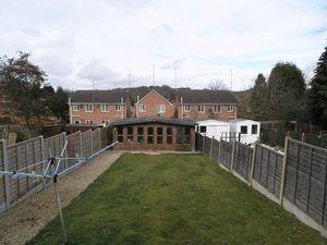 School Road Quarry Bank