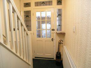 Stourbridge Road Holly Hall