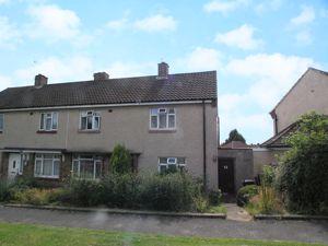Spring Meadow Road Dudley Wood