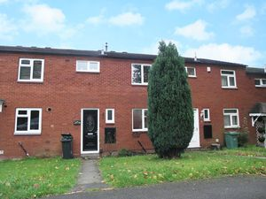 Magpie Close Netherton