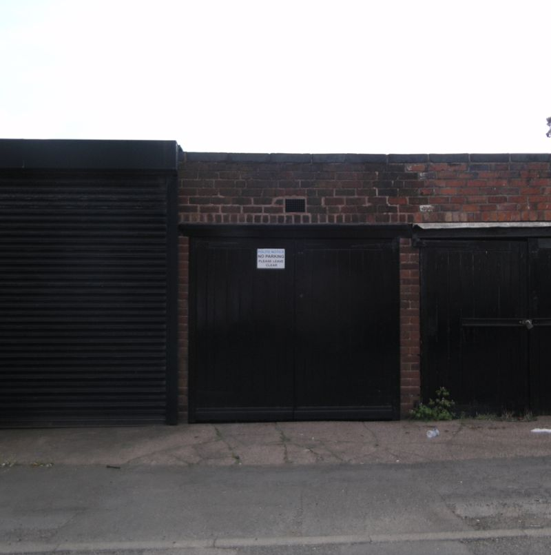 Swan Street Netherton