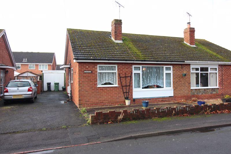 Alverley Close Wall Heath