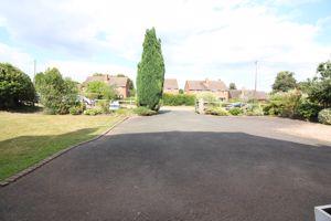 Bridgnorth Road Himley