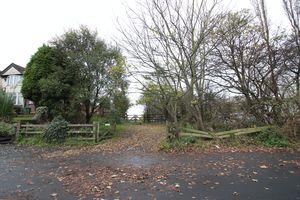 Pensnett Road