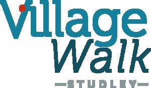 Village Walk, New Road