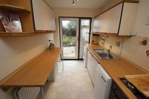 Cardington Close Winyates East
