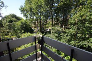 Southcrest Gardens Southcrest
