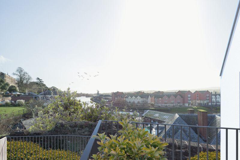 Quay Hill