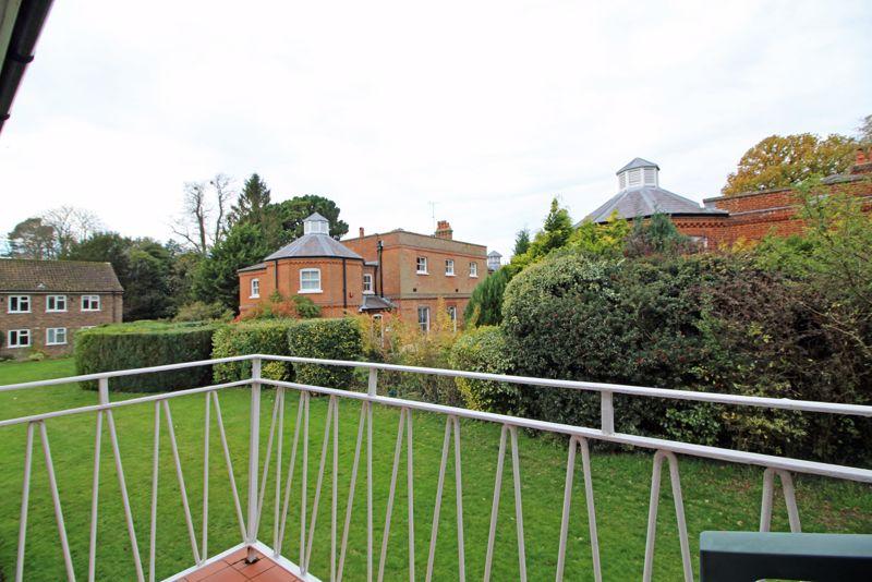 Addington Road