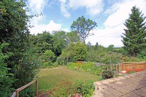 Tandridge Gardens