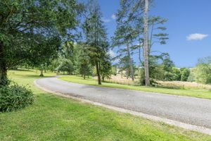 Oakenholt, Eynsham Road Farmoor
