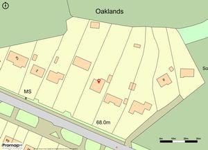Oaklands Farmoor