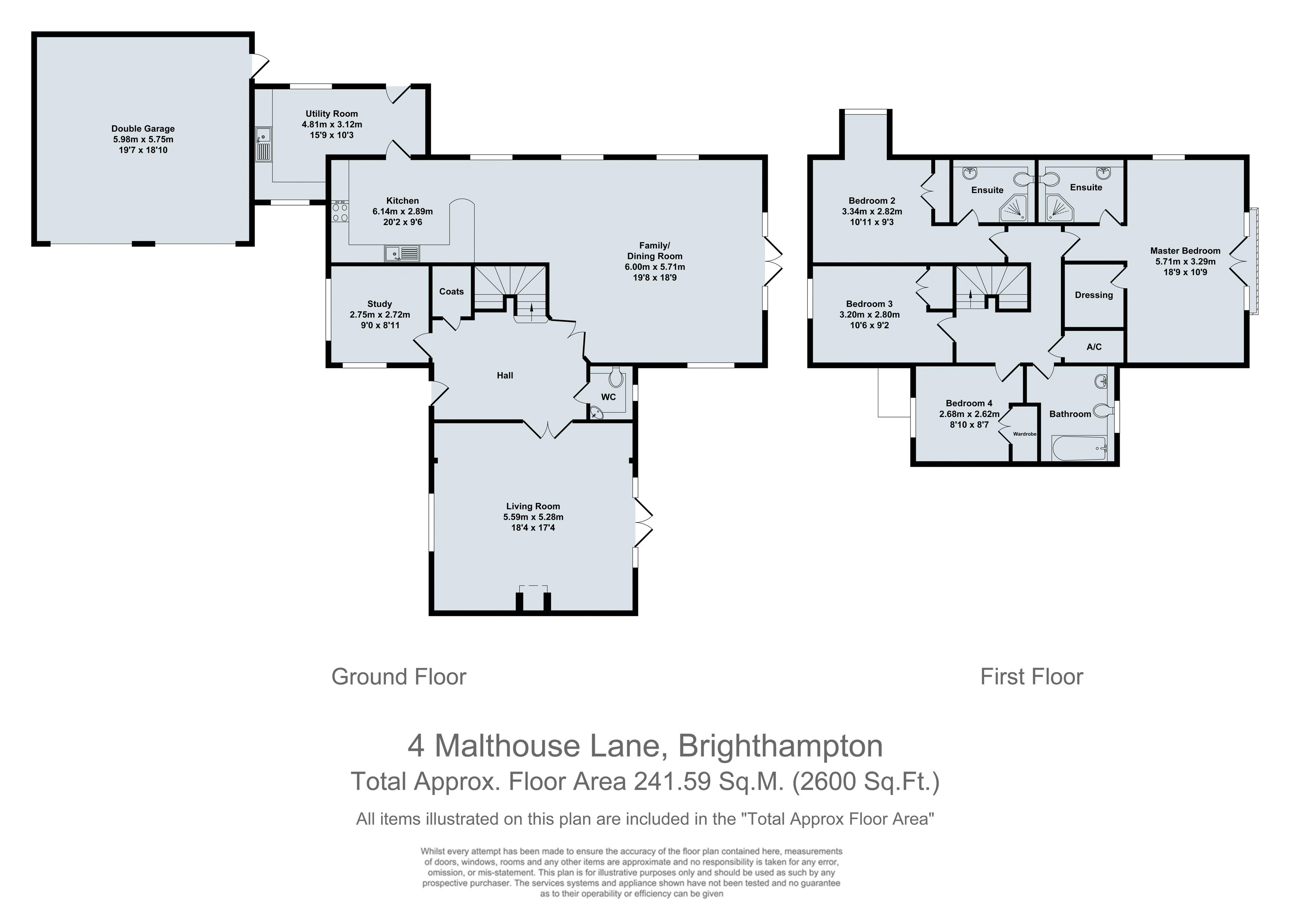 Malthouse Lane