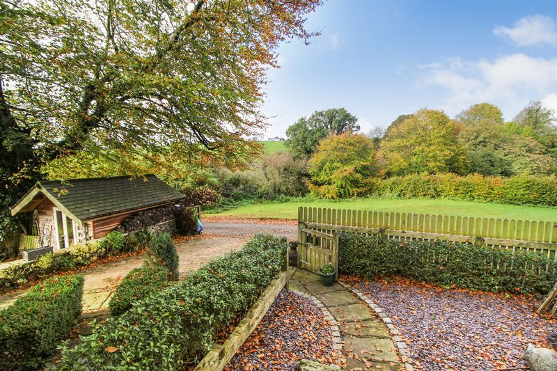 Heversham Gardens