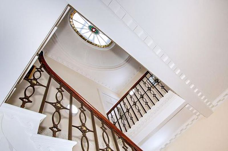 Apartment 9, Ashmeadow House Promenade