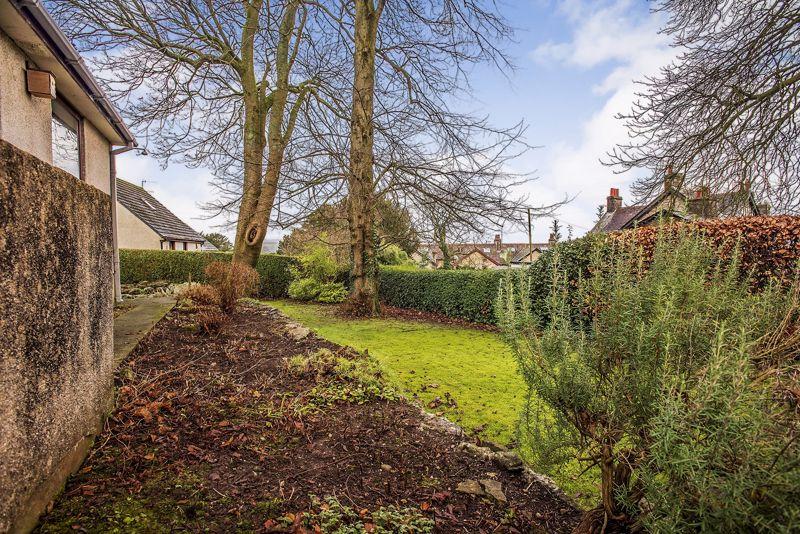 Inglemere Gardens