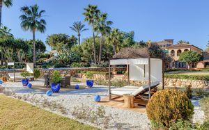 Golf de Santa Ponsa Calvia, Mallorca