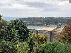 Tabor Heights, La Route des Genets St Brelade