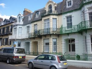 23 Peirson Road St Helier