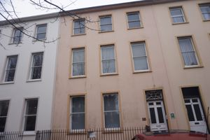 9 Grosvenor Terrace, Grosvenor Street St. Helier