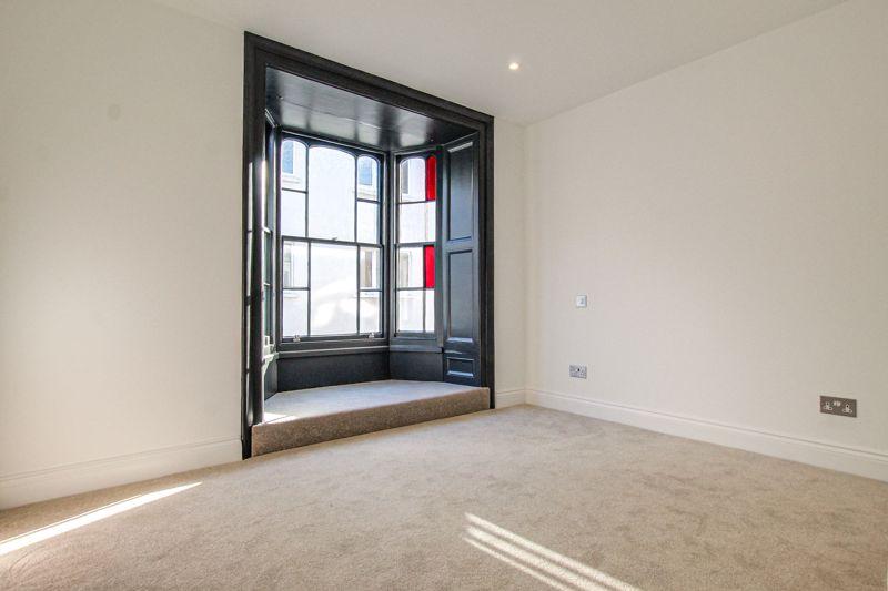 5 Kensington Place St. Helier