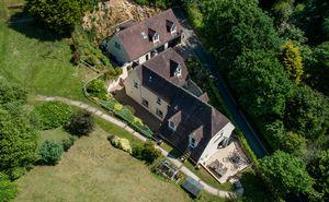 La Vallee Des Vaux St. Helier