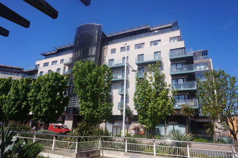 La Rue de L'Etau St Helier
