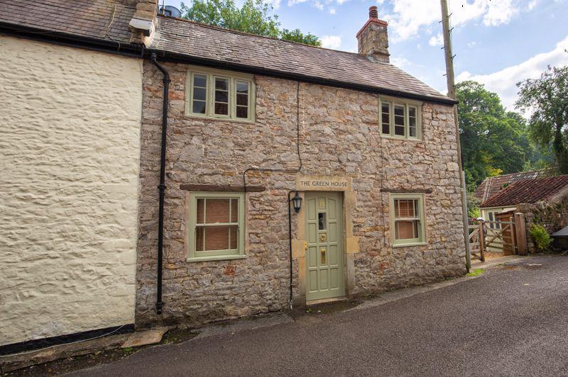 15 Horn Street Nunney