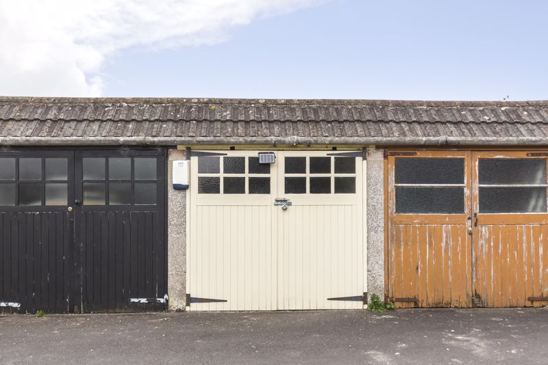Beechwood Close