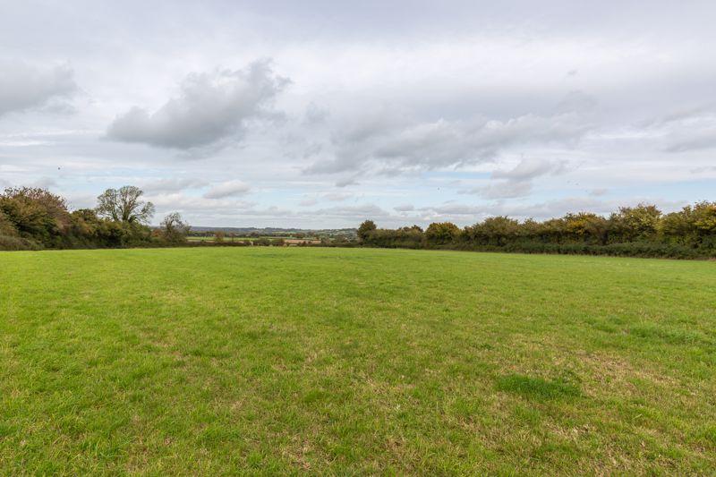 Ridgeway Nunney