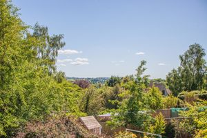 54b High Street Chapmanslade