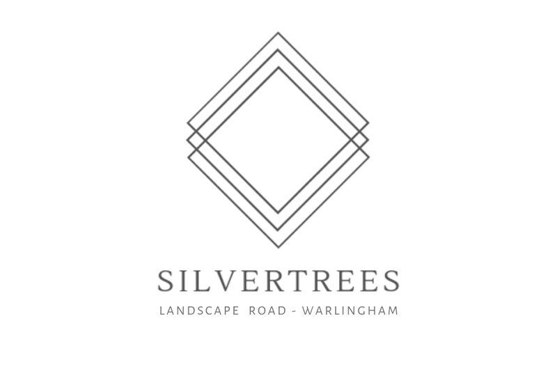Silvertrees, 14 Landscape Road