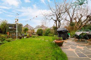 Verdayne Gardens