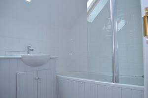 Bath Road Ubley