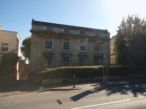 Cotham Road