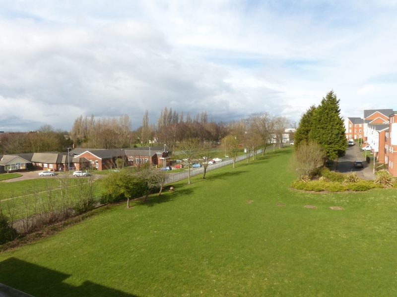 City View Erdington