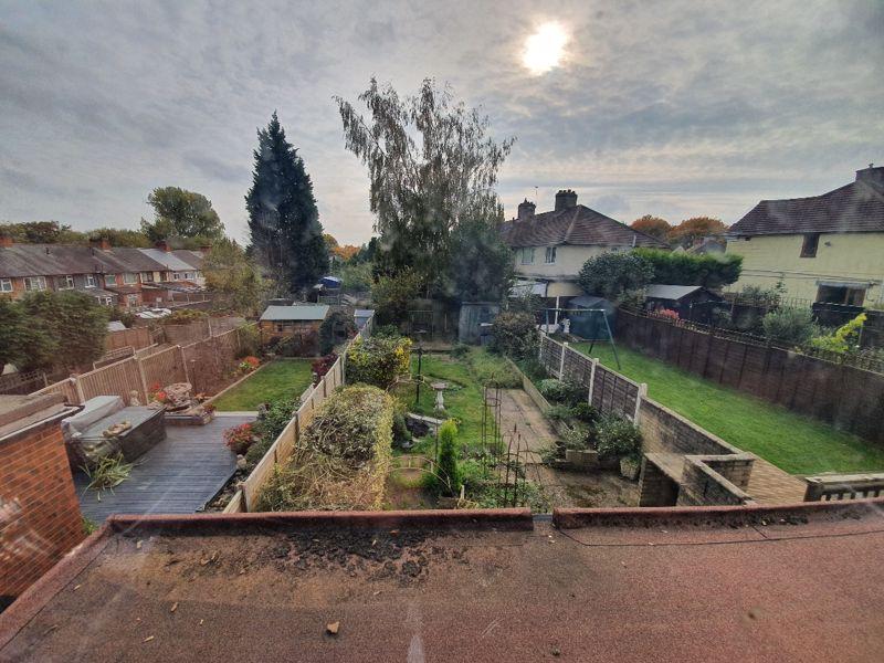 Tilsley Grove Erdington