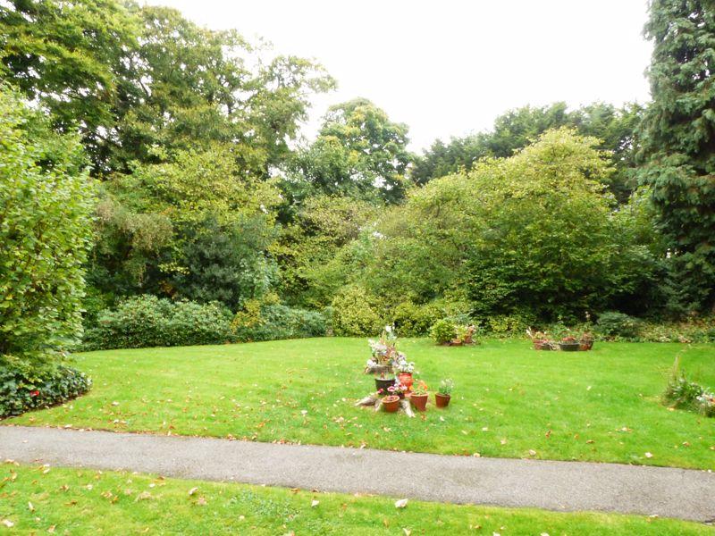 Gravelly Hill North Erdington