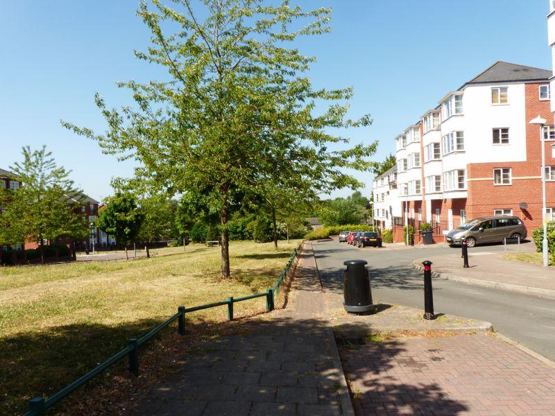Northcroft Way Erdington
