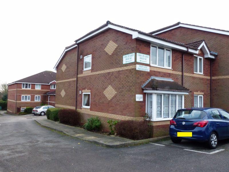 83 Orphanage Road Erdington
