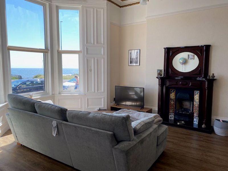 45 Beverley Terrace Cullercoats