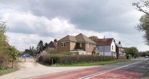 Birdham Road