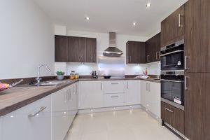Five Acres, Burndell Road Yapton