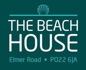 172 Elmer Road