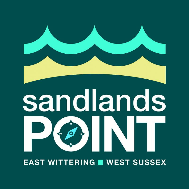 Sandlands Point, Stocks Lane
